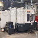 MAZAK INTERGREX E1060 V 8 II MACHINING CENTER CNC HORIZONTAL