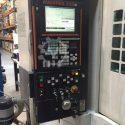Mazak PFH4800S Mazak PFH4800S Machining Centres