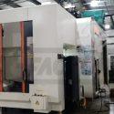 MAZAK VARIAXIS I800 5X 2APC MACHINING CENTER CNC VERTICAL