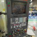 Mazak VTC 30 Mazak VTC 30 Machining Centres