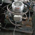 MC4 UD V1C PJ MM M14 F2 so hydraulic Power units
