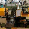 MEBA 340A Sawing machines