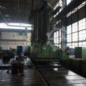 MITSUBISHI boring&milling MITSUBISHI 340 225 CNC Siemens