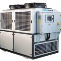 New cnc laser chillers New cnc laser chillers CNC Lasers