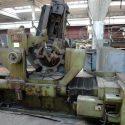 Niles gear grinder Gear grinder ZSTZ 800