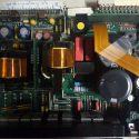 NUM FC 200 201 949 power supply for CNC NUM1060