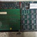 NUM FC 200 202 298 memory board for CNC NUM1060