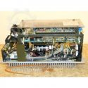 Okuma BDU 30A Brushless Servomotor Drive Unit mit E4809 045 061 D