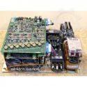 Okuma SDU 600 W Spindle Drive Unit Model 1A E04809 045 071