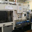 Okuma SPACE TURN LB250T Lathes