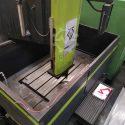 ONA Z520 ONA Z520 1988 Die Sinking EDM machine