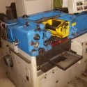 PEE WEE TYP IV Universal thread rolling machine