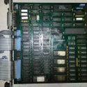 Philips GRAPH 8P MOD A 4022 226 3470 graphics module A board for Maho CNC432