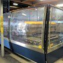 PRIMA PLATINO 2040 CNC LASER CO2