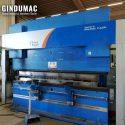 Prima Power P 2230 Bending machines