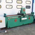 REFORM AR 18 Type 4 Trolley grinding machine run car grinding machines