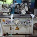 RIBON RUR 800 BD 160 Cylindrical Grinding Machine RIBON RUR