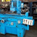 Romanian Surface grinder Surface grinder RPO 200