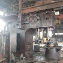 Russia P3239 800T Hydraulic Press