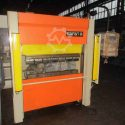 Safan SMK 25 1250 Safan SMK 25 1250 Press Brakes