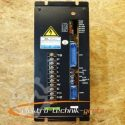 Sanyo Denki 68BA050VXT03B BL Super Servo Amplifier