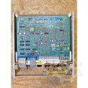 Siemens 6RA2610 6DX30 0 Kompaktgerät