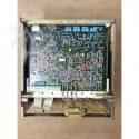 Siemens 6RA2610 6M30 0 Kompaktgerät