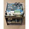 Siemens 6RA2625 6DV55 7BH0 Kompaktgerät