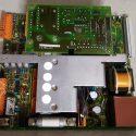 Siemens 6SC6100 0GA00 oder 6SC6100 0GA11 SIMODRIVE 610 power supply