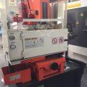 SKM T50 SKM T50 2005 Die Sinking EDM machine