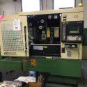 SODICK AQ 325 L SODICK AQ325L 2000 Wire cutting EDM machine