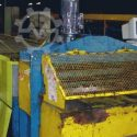 Somerson 38 Profile Somerson 38 Profile Rollformers & Lockformers & Swaging Machines