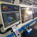STUDER S40CNC 1600mm 5 AXIS SEE VIDEO 5 AXIS 2 EXTER+INTERN STUDERFORM