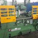 TACCHELLA 1018 UA Universal Cylindrical Grinding Machine