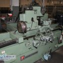 TACCHELLA 1023UM USED EXTERNAL AND INTERNAL GRINDING MACHINE