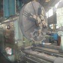 TACCHI Heavy duty lathe Heavy duty lathe TACCHI FTC 160x8000