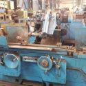TItan Cylindrical grinder Cylindrical grinder RU 350x1000
