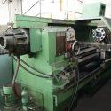 TORGIM TL 300 Universal Turning Machine with Cycle Control