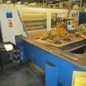 Trumpf L2530 3kw Trumpf L2530 3kw CNC Lasers