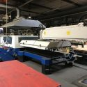 TRUMPF Trumatic TC L 3050 Laser cutting machine laser machine laser