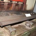 VOEST 900 mm Bending tool Bending knife