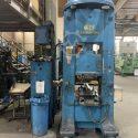 Weingarten P140 Double Column Spindle Friction Press
