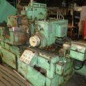 WMW Centerless grinder Centerless grinder SASL 125x250
