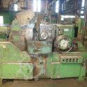 WMW Centerless grinder Centerless grinder SASL 200x300