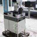 Zoller H 1002 069 Tool presetting
