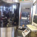 EWAG EWAMATIC CNC 6 Axes Grinding Center