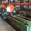 Rapid DGL 500 Saw