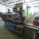 Stankoimport 8P727 FLAT GRINDING MACHINE