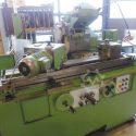 TSCHUDIN HTG 610 10 Cylindrical Grinding Machine