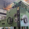 Union BFT 90 3 Boring machine
